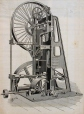 M930.50.1.334 | Band-saw machine | Print | John Henry Walker (1831-1899) |  |