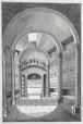 M930.50.2.150 | Church interior | Print | John Henry Walker (1831-1899) |  |