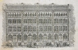 M930.50.2.154 | Unidentified commercial building | Print | John Henry Walker (1831-1899) |  |
