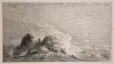 M930.50.2.157 | Waterscape, reef | Print | John Henry Walker (1831-1899) |  |