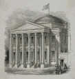 M930.50.3.265 | Bank of Montreal | Print | John Henry Walker (1831-1899) |  |