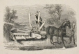 M930.50.3.299 | Haying scene | Print | John Henry Walker (1831-1899) |  |