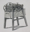 M930.50.3.331 | Catalogue illustration of a Ketcheson & Dutterfield press | Print | John Henry Walker (1831-1899) |  |