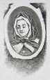 M930.50.3.452 | Portrait of a nun | Print | John Henry Walker (1831-1899) |  |