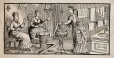 M930.50.5.506 | Working scene | Print | John Henry Walker (1831-1899) |  |