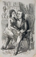 M930.50.6.144 | Portrait of a couple | Print | John Henry Walker (1831-1899) |  |
