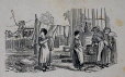 M930.50.7.353 | Working scene | Print | John Henry Walker (1831-1899) |  |