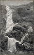 M930.50.8.168 | Waterfalls | Print | John Henry Walker (1831-1899) |  |