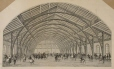 M930.50.8.266 | Interior of Victoria Rink, Montreal | Print | John Henry Walker (1831-1899) |  |