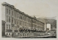 M930.50.8.464 | Terrace houses on McGill College Avenue, Montreal, QC | Print | John Henry Walker (1831-1899) |  |