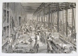 M930.50.8.79 | Interior of workshop | Print | John Henry Walker (1831-1899) |  |