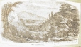 M932.8.1.151   The Vale of Avoca   Print   Anonyme - Anonymous     