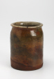 M965.141.5 |  | Pot | Cap Rouge Pottery Company |  |