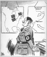 """M965.199.1996 