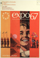 M967.141.2 | The 1967 World Exhibition - Show of the Century | Poster | William Wright |  |