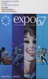 M967.141.4 | The 1967 World Exhibition - Show of the Century | Poster |  |  |