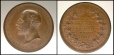 M967.162.4.1-2 | Colonial and Indian Exhibition, Londres | Médaille | Leonard Charles Wyon |  |