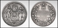 M967.162.5.1-2 | Exhibition of Canadian Industry, Montreal | Medal | Joseph S. Wyon |  |