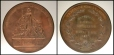 M967.162.6 | Agricultural Society of New South Wales, Australia | Medal |  |  |