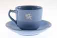 M970.86.26 |  | Cup | St. Johns Stone Chinaware Company |  |