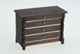 M973.1.204.1.1-5 |  | Chest of drawers, toy |  |  | 