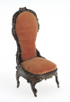 M973.1.216.2      Chaise, jouet        