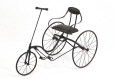 M973.151.8 |  | Tricycle |  |  |