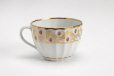 M9736.6 |  | Cup | Spode |  |