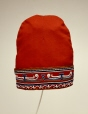 M974X.51 |  | Hat | Anonyme - Anonymous | Aboriginal: Innu | Eastern Subartic