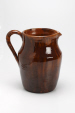 M975.63.30 |  | Pitcher | Dion Pottery |  |