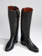 M976.18.5.1-2 |  | Bottes |  |  | 