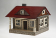 M976.65.1.1-5 |  | Dollhouse | O. Schoenhut Inc. |  |