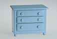 M979.61.15.1-4 |  | Chest of drawers, toy |  |  | 