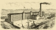 M979.87.360 | The Hochelaga Cotton Factory | Print |  |  |