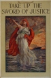 M981.88 | Take Up the Sword Of Justice | Poster | Anonyme - Anonymous |  |