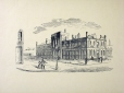 M982.526.7.12 | Ruins of the Great Fire at Montreal. | Print | John Henry Walker (1831-1899) |  |