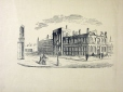M982.526.7.14 | Ruins of the Great Fire at Montreal. | Print | John Henry Walker (1831-1899) |  |
