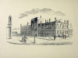 M982.526.7.9 | Ruins of the Great Fire at Montreal. | Print | John Henry Walker (1831-1899) |  |