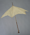 M983.124.1 |  | Parasol |  |  | 