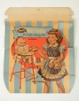 M985.156.6.1.1-3 | Doll-E-Feeder | Box | Amsco Toys |  | 