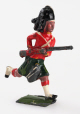 M988.117.4 |  | Toy soldier | William Britain Jr. |  |