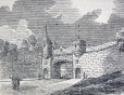 M988.182.36.5 | QUEBEC:-LORD DUFFERIN'S PLANS FOR THE PRESERVATION OF ITS HISTORICAL MONUMENTS. ST JOHN'S GATE. | Print | John Henry Walker (1831-1899) |  |