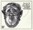 M989.397.131   It's Trudeau's Fault   Drawing   Aislin (alias Terry Mosher)     