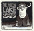 M989.397.95 | Meech Lake Monster | Drawing | Aislin (alias Terry Mosher) |  |