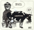 M990.761.10 | Constitution Cow | Drawing | Aislin (alias Terry Mosher) |  |