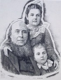 M991X.5.570 | Mixed portrait | Print | John Henry Walker (1831-1899) |  |