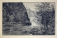 M991X.5.623 | Waterfalls | Print | John Henry Walker (1831-1899) |  |
