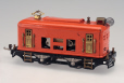 M992.110.3.1 |  | Engine, toy | Lionel Corporation |  |