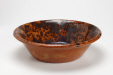 M992.134.13      Bol   Dion Pottery     