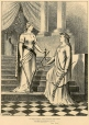 M993X.5.868 | THE LEPINE VERDICT: MERCY PLEADING WITH JUSTICE. | Print | G. Gascard |  |